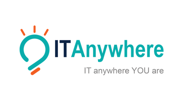 IT Anywhere